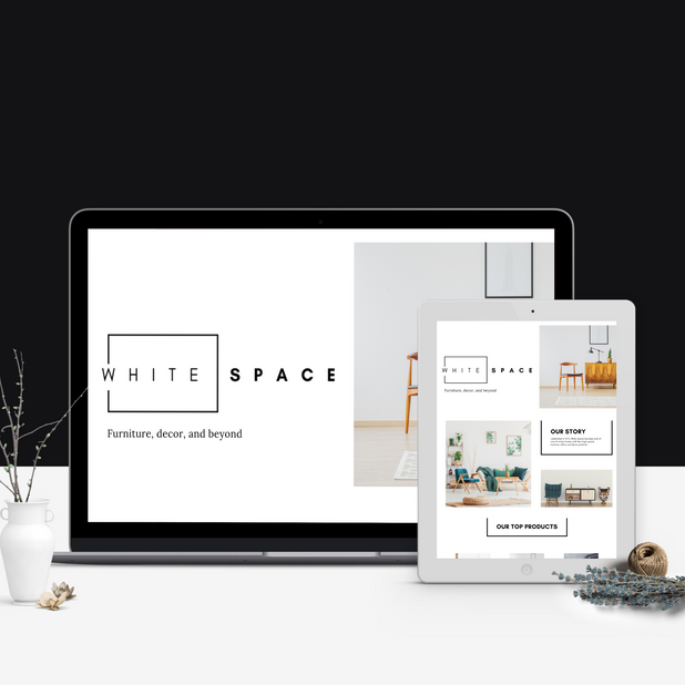 white space website and tablet.png