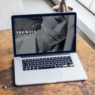 thewavewebsite.png