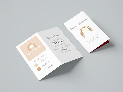 2-Fold Brochure Mockup.png