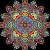 logo-Reiki-BemEstar-Saude-mandala_transp