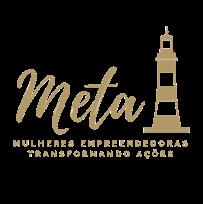 logo-metamulheres.png