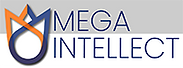 Mega Intellect Logo