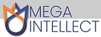 Mega Intellect Logo