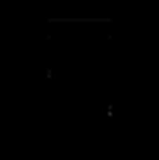 110619_SOUNDS_LOGOKIT_RGB_ICON_BLACK.png