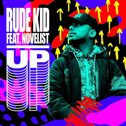 RUDEKID-UP-V7.jpg
