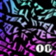 apple-3000x3000-podcast-TELLIT.jpg