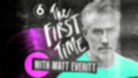 BBC6M_MATTEVERITT-FIRSTTIME-ARTWORK-1920