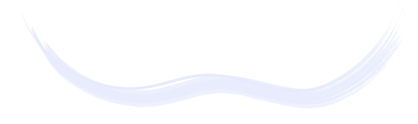 1920x1080-SKATE-EFFECT-BRUSH3.png