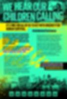 1920x2500-climatestrikes-v4.jpg