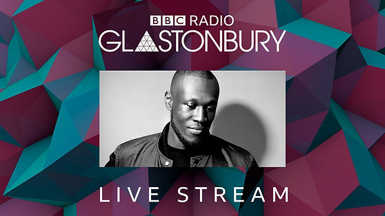 GLASTO-GENERIC_iplayer-livestream3.jpg