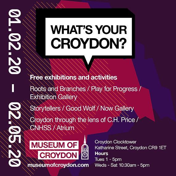 WhatsYourCroydon-1000x1000-SQUARE.jpg