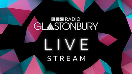GLASTO-GENERIC_iplayer-livestream.jpg