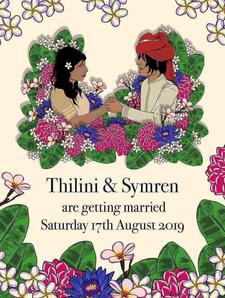 T&S-weddinginvite.jpg