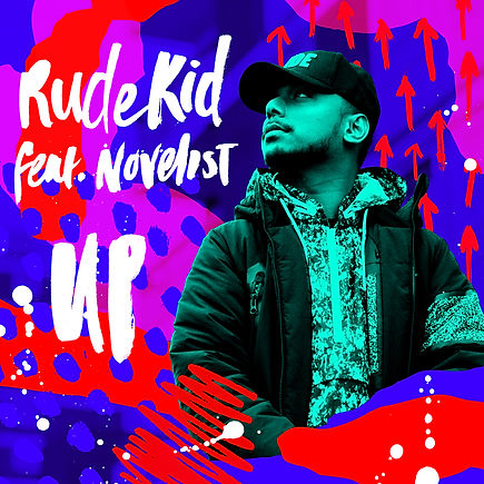 RUDEKID-UP-V6.jpg