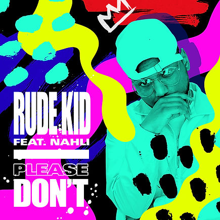 RUDEKID-PLEASEDONT5B.jpg