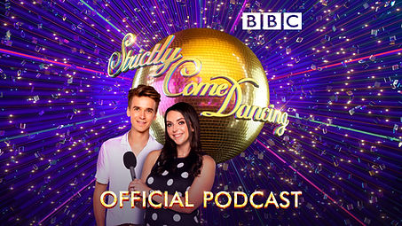 BBC-STRICTLY-PODCAST-1920X1080.jpg