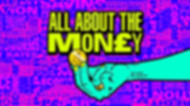 AllAboutTheMoney-ARTWORK-1920X1080.jpg