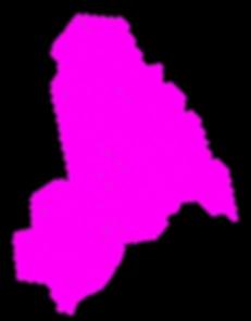 borough-shape1.png