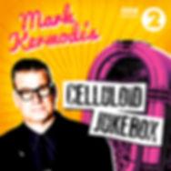 RADIO2-kermode-3000x3000-podcast-cellulo