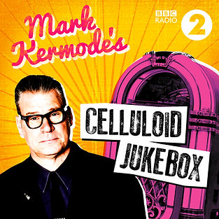 RADIO2-kermode-3000x3000-podcast-cellulo