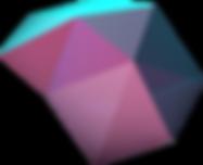 shape3.png
