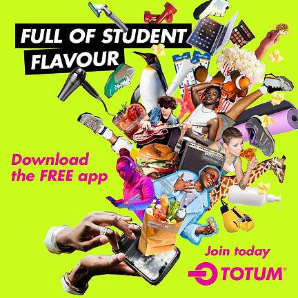 TOTUM-ACTION-WIP2.jpg