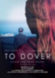 A3POSTER-TO_DOVER-DIGITAL.jpg