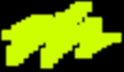 header-pixel-scribble.png