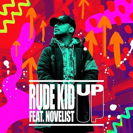 RUDEKID-UP-V1.jpg