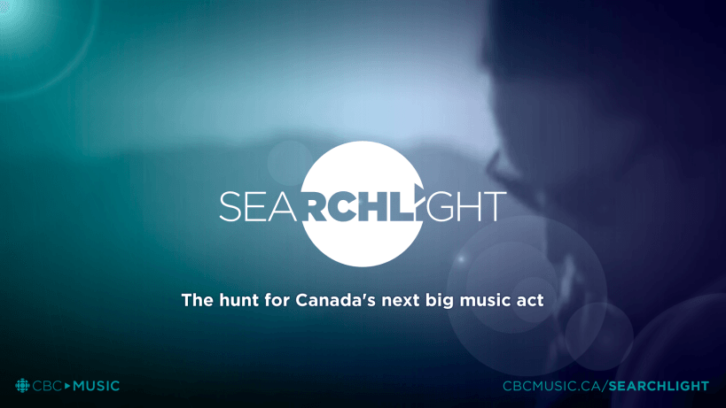 http://canadianbeats.ca/2017/01/18/cbc-musics-searchlight-2017-submissions-now-open/