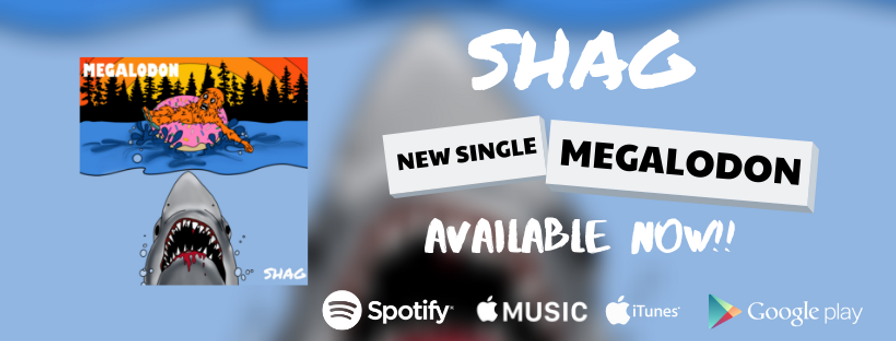 NEW SINGLE! (Facebook Banner).png