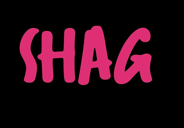 Lying SHAG Logo.png