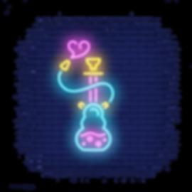 neon-icon-hookah-with-heart-shaped-smoke