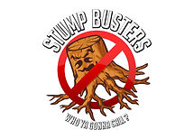 Stump Busters Delaware County PA