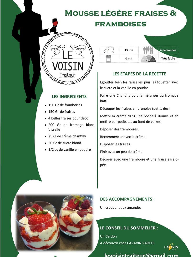 Mousse fraises Le Voisin.jpg