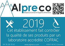 Alpreco_final_2019_fr.png