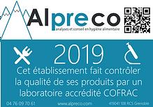 Alpreco_final_2019_fr.png