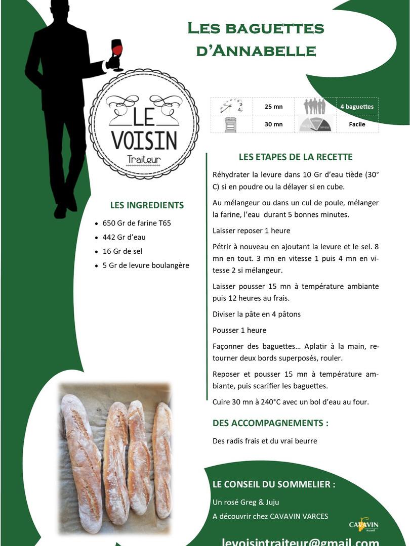 Baguette Le Voisin.jpg
