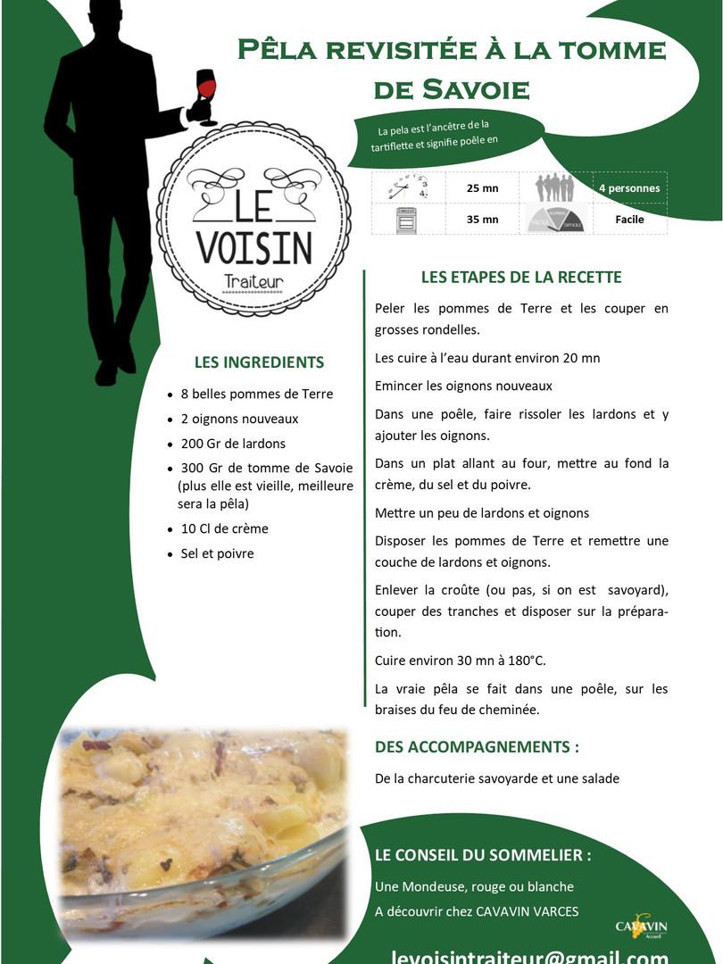 Péla Le Voisin.jpg