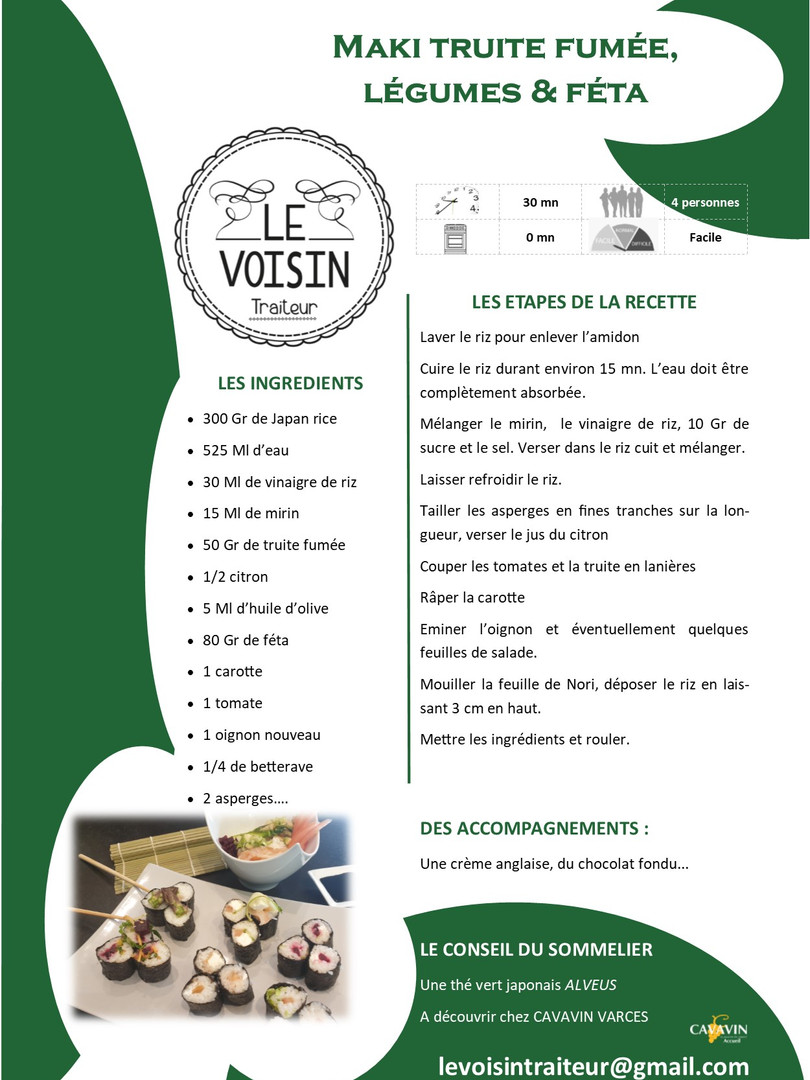 Maki Le Voisin.jpg