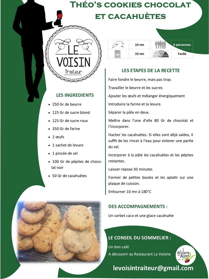 Cookies Le Voisin.jpg