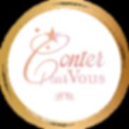 logo_conter_pour_vous.png