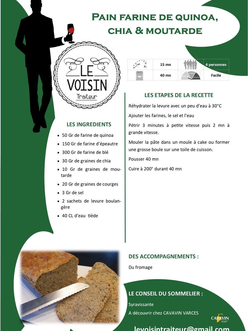 Pain quino Le Voisin.jpg