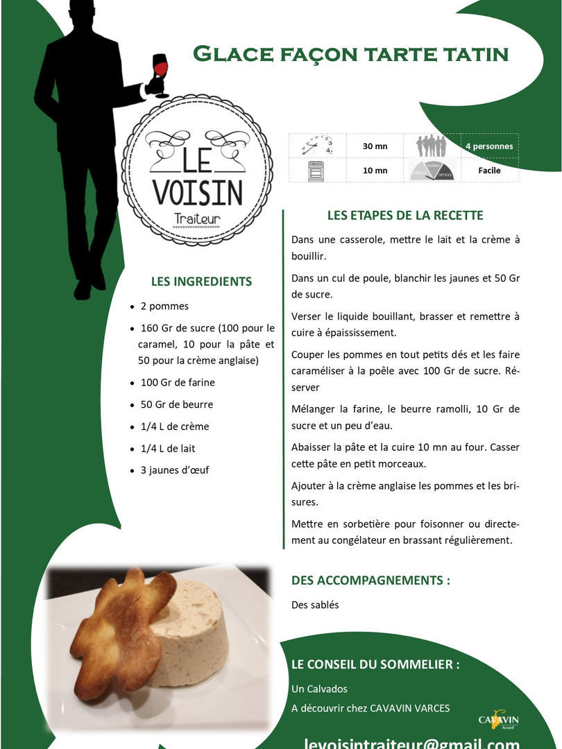 Glace Tatin Le Voisin.jpg