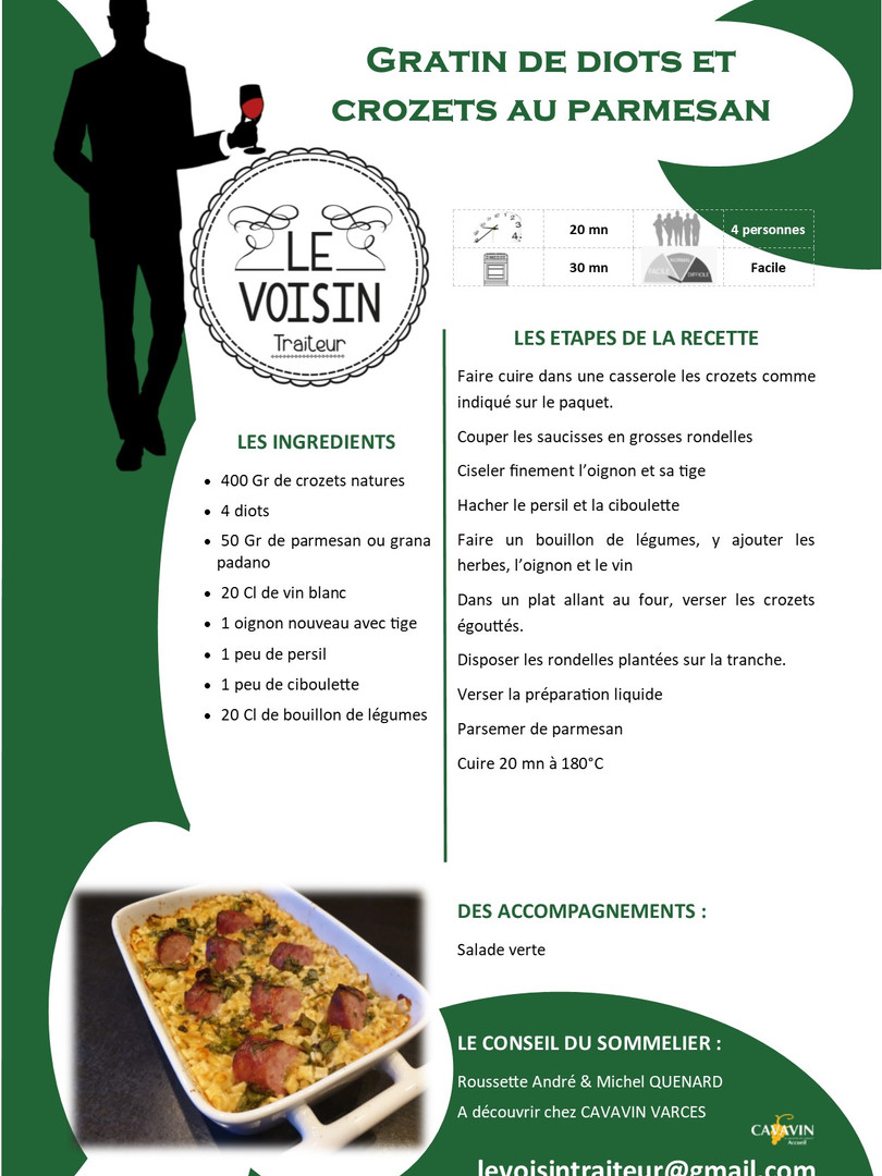 Gratin diots Le Voisin.jpg