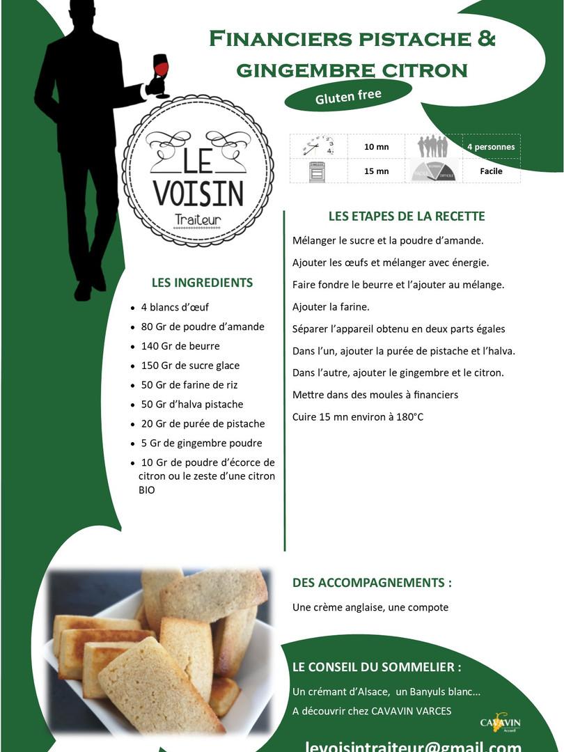 Financiers Le Voisin.jpg