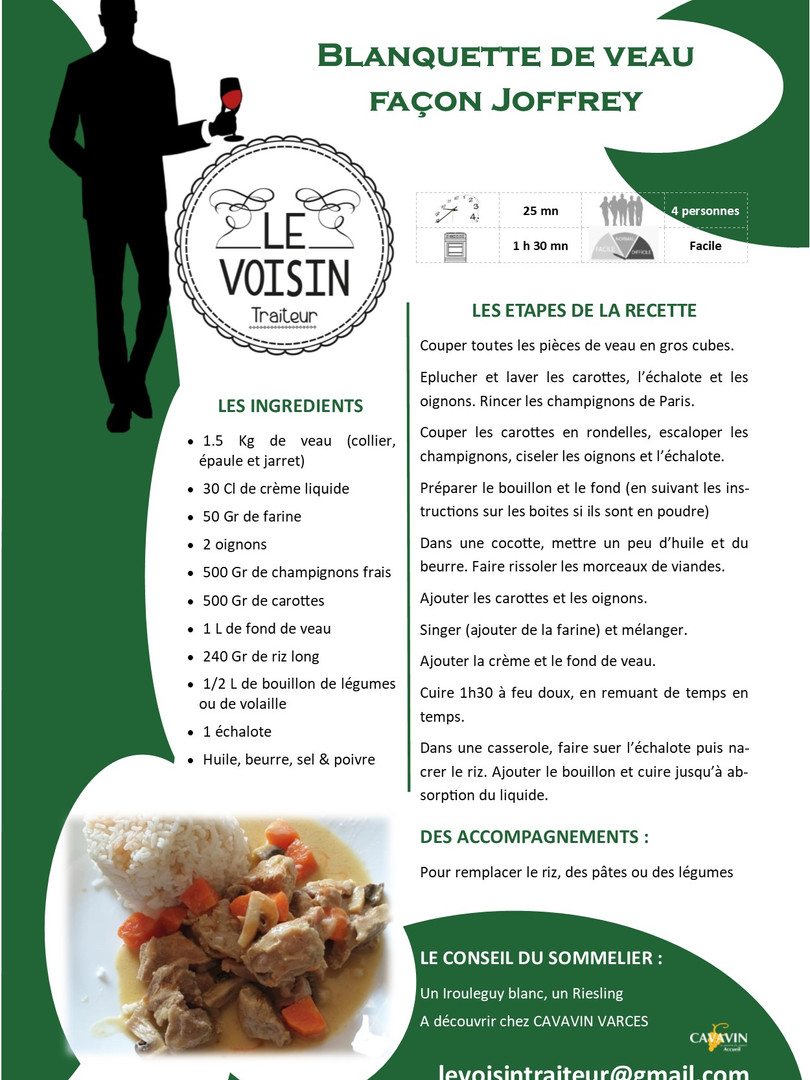 Blanquette Le Voisin.jpg