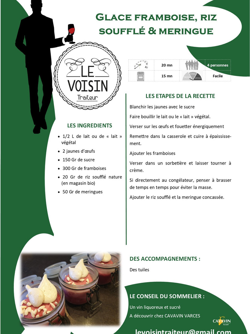 Glace framboise Le Voisin.jpg