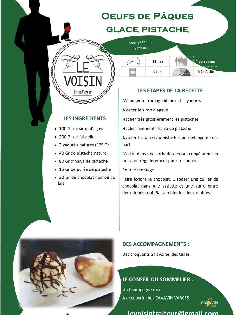 Oeuf glace pistache Le Voisin.jpg