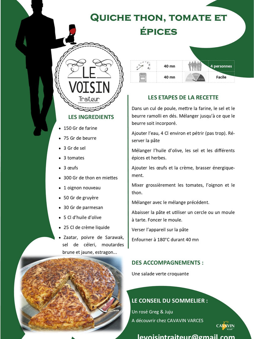 Quiche thon Le Voisin.jpg